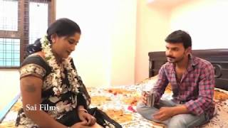 eighteen years romantic Telugu short film 2017 - YOUTUBE