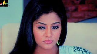 Yama Muduru Movie Sudheer with Priyamani Parents   Telugu Movie Scenes   Sri Balaji Video - SRIBALAJIMOVIES
