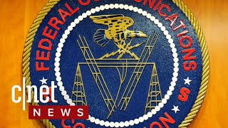 FCC plans to kill net neutrality - CNETTV