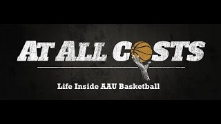 Trailer For AAU Docmentary
