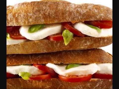 WWW.ITFOODONLINE.COM - Máquina de fazer pão, macarrão, pizza, produção industrial sanduíches