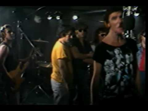Charly Garcia - Demoliendo Hoteles