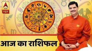Daily Horoscope With Pawan Sinha: Prediction for September 24, 2018 - ABPNEWSTV