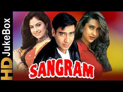 Hindi MP3 Songs Free Download Hindi songs download