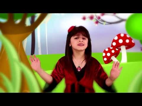 Rind Reber Rushdi - XALXALOK - Pelistank.tv 2013 song children HD