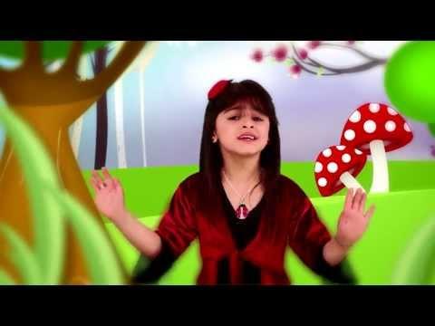 Rind Reber Rushdi - XALXALOK - Pelistank.tv 2013 song children HD