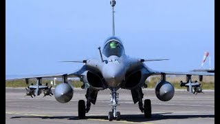 Rafale Rumble: Congress and CPI(M) files adjournment notice over Rafale in LS - NEWSXLIVE