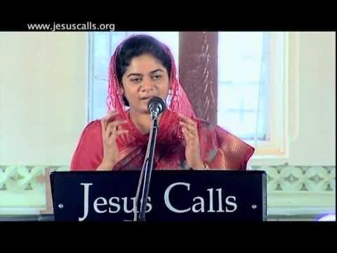 Prarthana Samayam (Malayalam) -- October 02, 2014