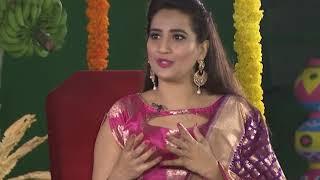 Balakrishna Sankranthi special interview about Jai Simha - idlebrain.com - IDLEBRAINLIVE