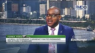 What to expect from Nigeria's forex markets this week - ABNDIGITAL