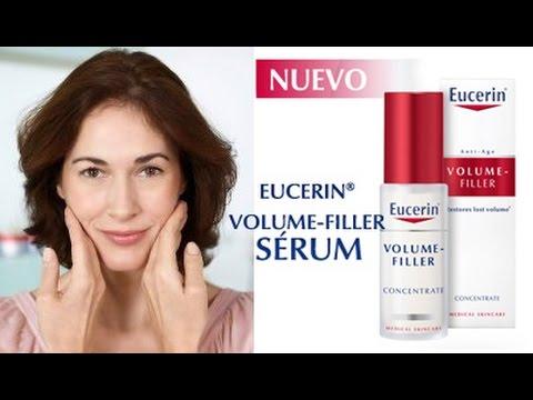 Eucerin Volume Serum