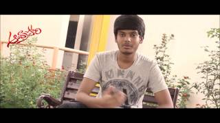 Andhra Pori - Talent Hunt for Playback Singer - idlebrain.com - IDLEBRAINLIVE