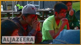🇨🇦 Canada: Indigenous people suffer from toxic river, report says |Al Jazeera English - ALJAZEERAENGLISH