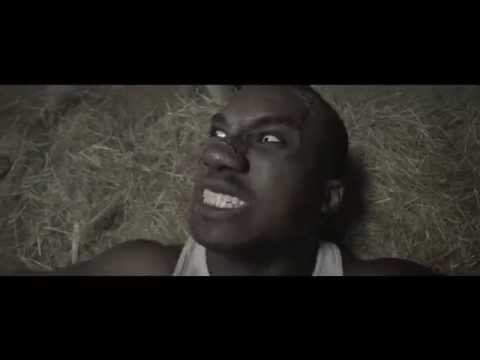 "Hopsin ""I Need Help"" Video"