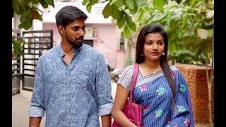 Kanavae Un Kadhai Enna - New Tamil Short Film 2019 - YOUTUBE