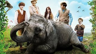 ZOO Trailer (2018) LIFE OF PI like Family Movie - FILMSACTUTRAILERS