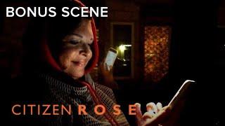 Aunt Rory's Likes the Guy She Met Online | CITIZEN ROSE | E! - EENTERTAINMENT