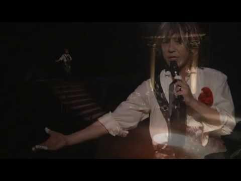 Sound Horizon - Tenshi no Chouzou [TTE III Live Day 1]