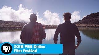 Ka Piko | 2018 Online Film Festival | PBS - PBS