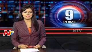 Telugu People Face Problems with High Temperature || NTV - NTVTELUGUHD