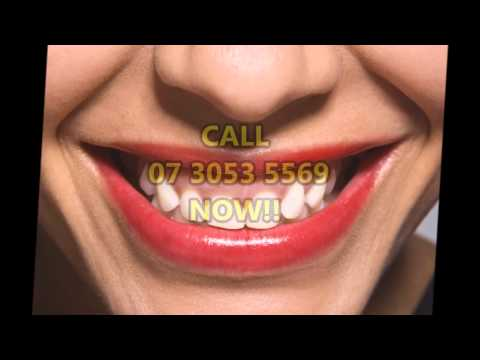 24 Hour Emergency Dentist Gold Coast - CALL (07) 3053 5569