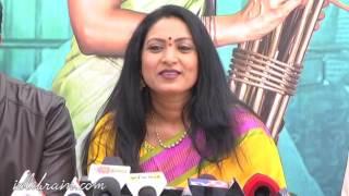 Hare Rama Hare Krishna movie launch - idlebrain.com - IDLEBRAINLIVE