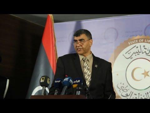 Manchester: la Libye coopère