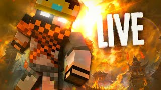 Thumbnail van JENAVA VS CALICI! - The Kingdom LIVE!
