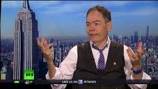Keiser Report: Hidden Commands (E1231) - RUSSIATODAY
