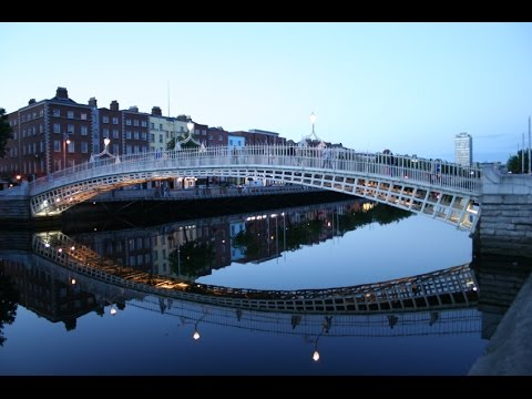Dublin - 10 Things You Need To Know