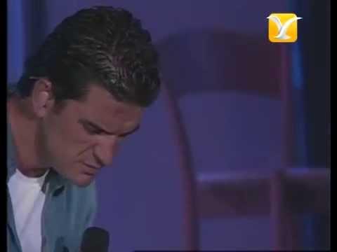 Ricardo Arjona, Tarde Sin Daños a Terceros