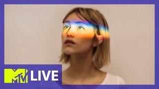 Grace VanderWaal Live! | MTV - MTV