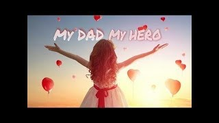 My Dad Is My Hero   Telugu Short Film - YOUTUBE