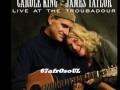 ✿ Carole King & James Taylor - Will You Love Me Tomorrow ✿