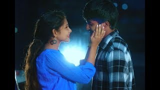 Naa Oohallo - Latest Telugu Short Film 2018 - YOUTUBE