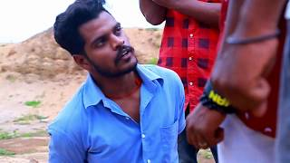 -FZ- // Telugu short Film 2k19 // SBM productions // A film by NITHINREDDY. - YOUTUBE