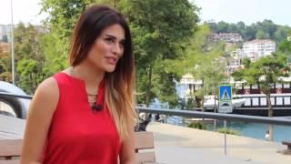 بالصور والفيديو.. «معشوق النساء» فى الوطن العربى يحكى قصة حياته