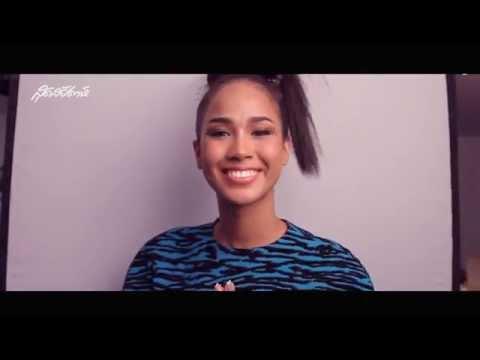 [Teaser] Maeya เมญ่า...แรงบันดาลใจคนล่าสุดของสาวผิวสี