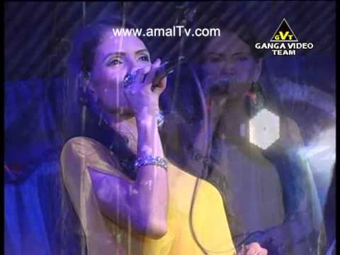 Flash Back - Live At Kalutara KalaMulla - 6 END - WWW.AMALTV.COM