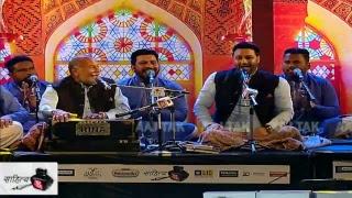 साहित्य आज तक 2018 LIVE – Day 1 #SahityaAajTak18 - AAJTAKTV