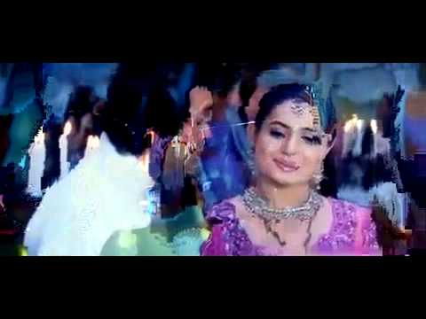 hindi Humraaz Video  Song