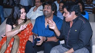 Pandugadi Photo Studio Audio Launch | Tollywood News | Telugu Film News - TFPC