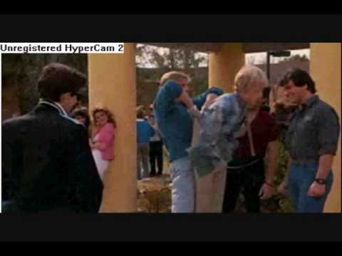 Treehouse Hostage Wedgie 3 - VidoEmo - Emotional Video Unity