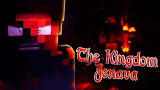 Thumbnail van KANTA TRIBO VALT AAN! - The Kingdom Jenava LIVE!