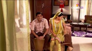 Beintehaa : Episode 153 - 28th July 2014