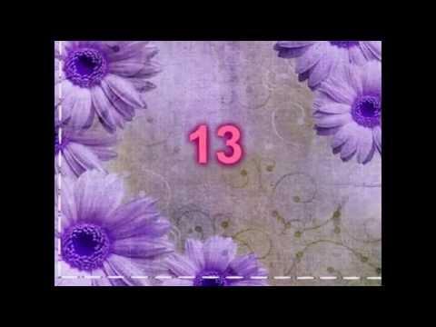LAS 19 CHICAS MAS LINDAS DE DISNEY CHAEL 2012-2013