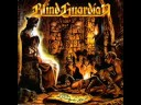 "Blind Guardian ""Traveler In Time"""
