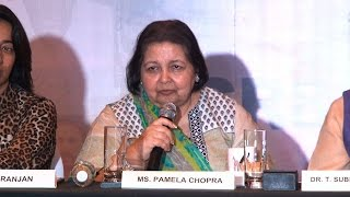 Biopic on late Yash Chopra is coming soon: Pamela - IANSINDIA