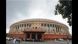Process of Rajya Sabha elections - ABPNEWSTV