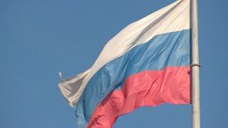 Russian sanctions bill sets showdown with Trump - CNN
